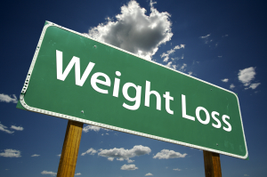 Weight Loss Imagine Laserworks to help you Lose Weight